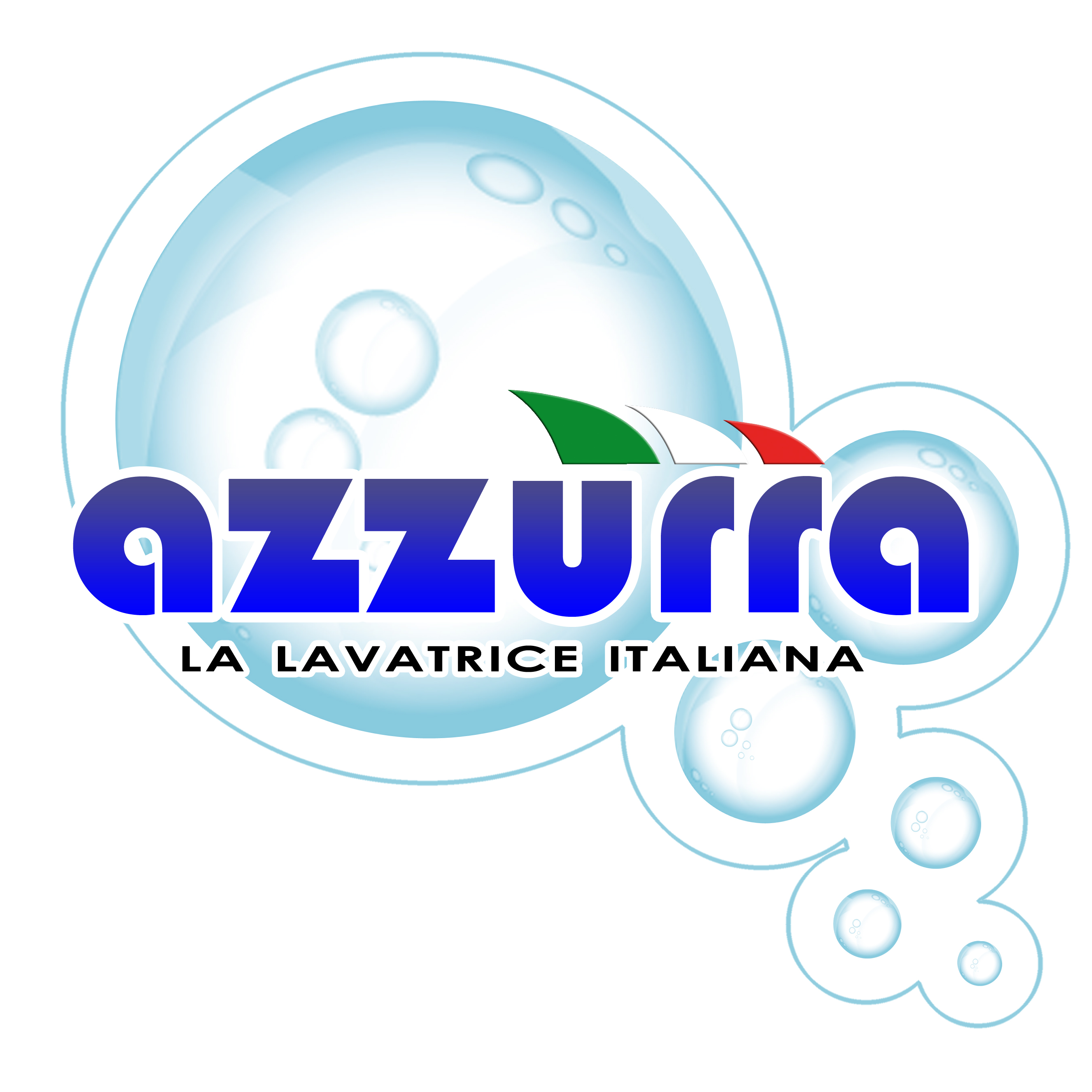 ElettroHouse® Group - Official website - Italiana Elettrodomestici ...